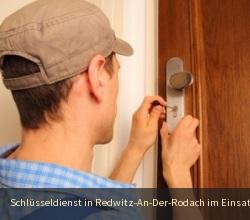 schl sseldienst obristfeld in redwitz an der rodach h. Black Bedroom Furniture Sets. Home Design Ideas
